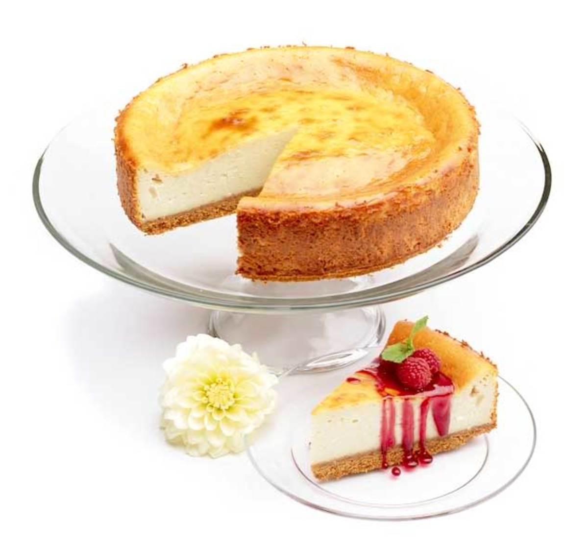 cheesecakeanyone-recipetoserve20