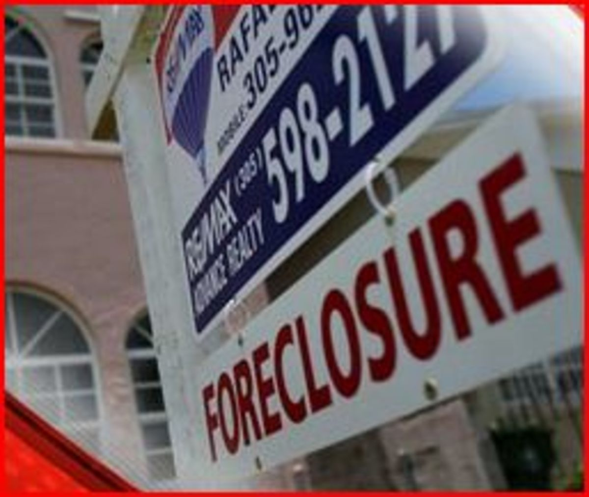 florida-foreclosures-our-dying-neighborhoods