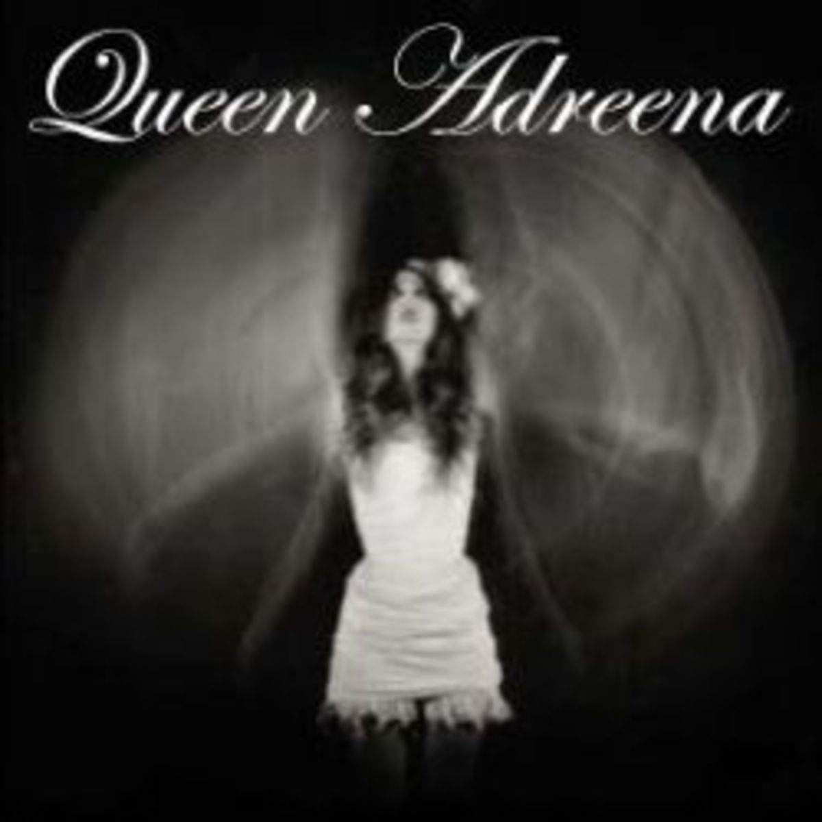 Click photo for Queen Adreena's Store!