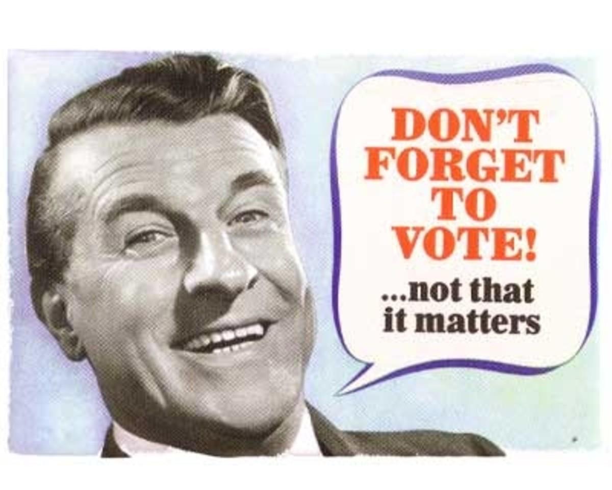 chiminea vote