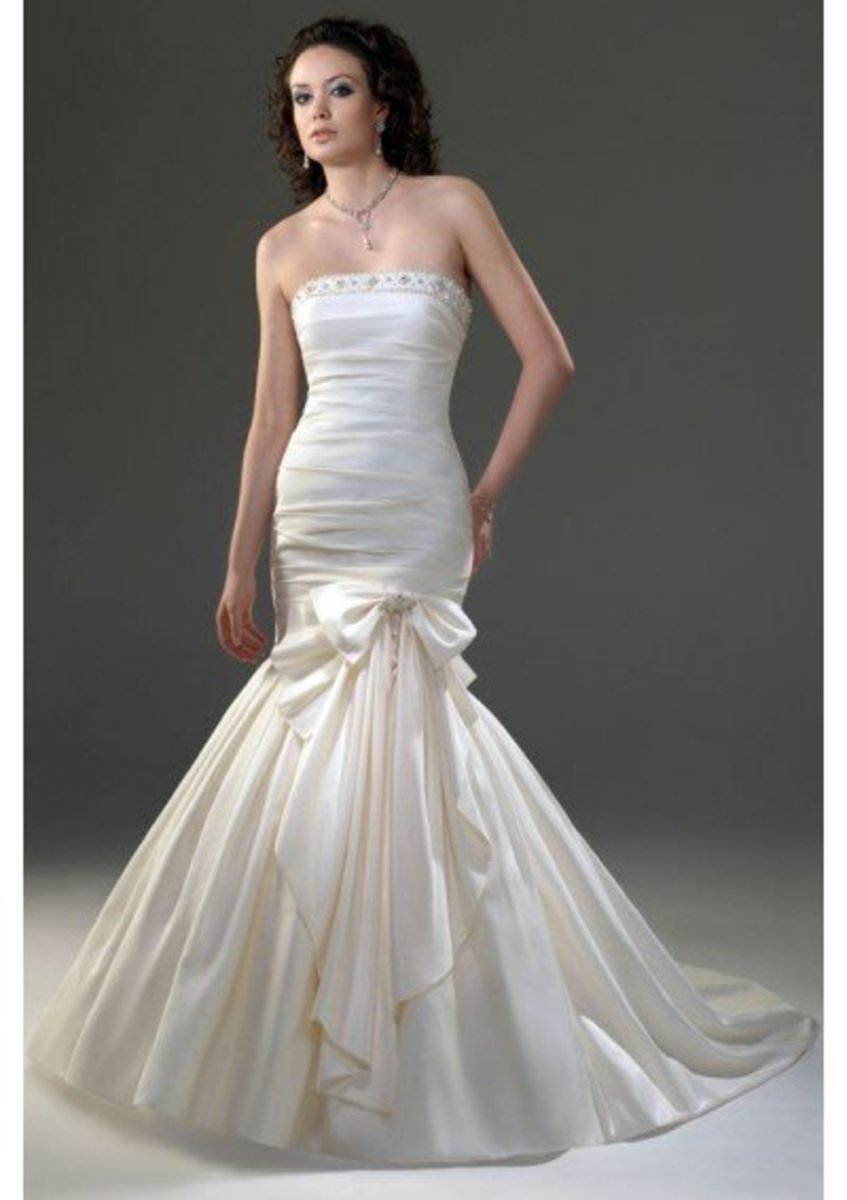 wedding_gowns_body_shape