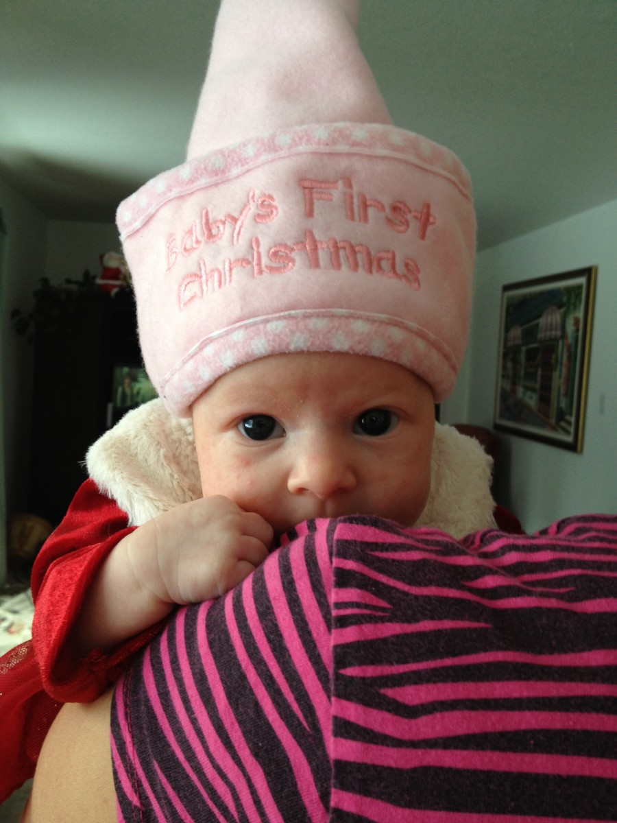 babys-1st-christmas-gifts