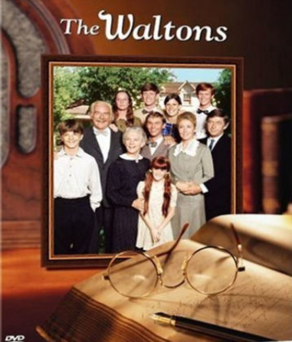 goodnight-john-boy-a-waltons-winter-anniversary