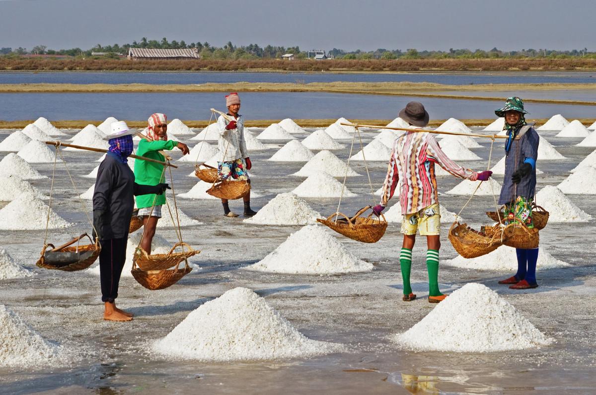 uses-of-salt