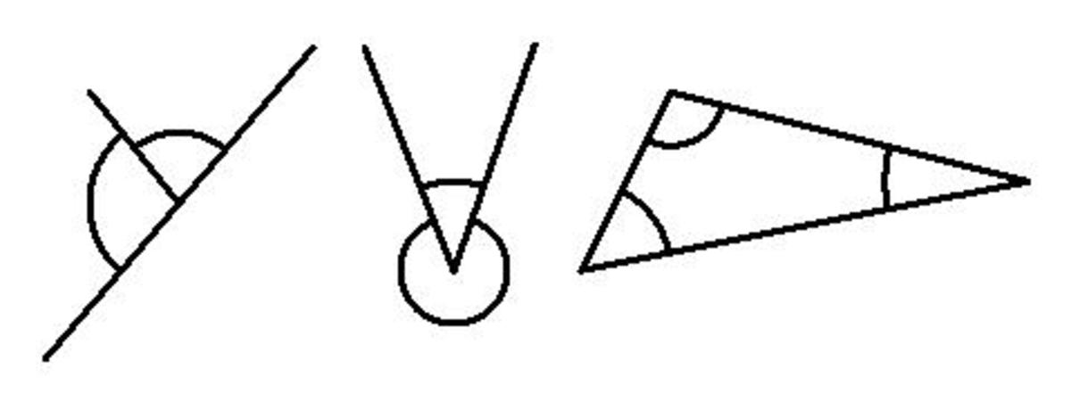 basic-math-angle-facts-angles-in-a-triangle-on-a-straight-line-and-around-a-point