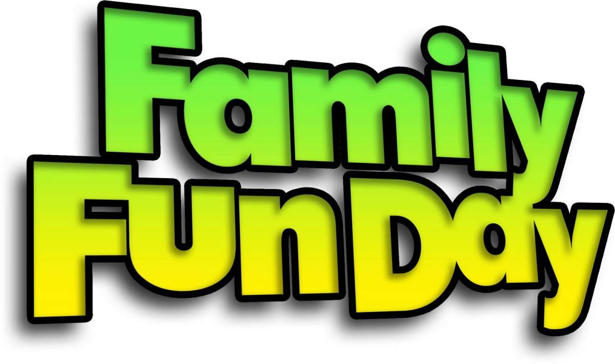 20-fun-free-family-activities