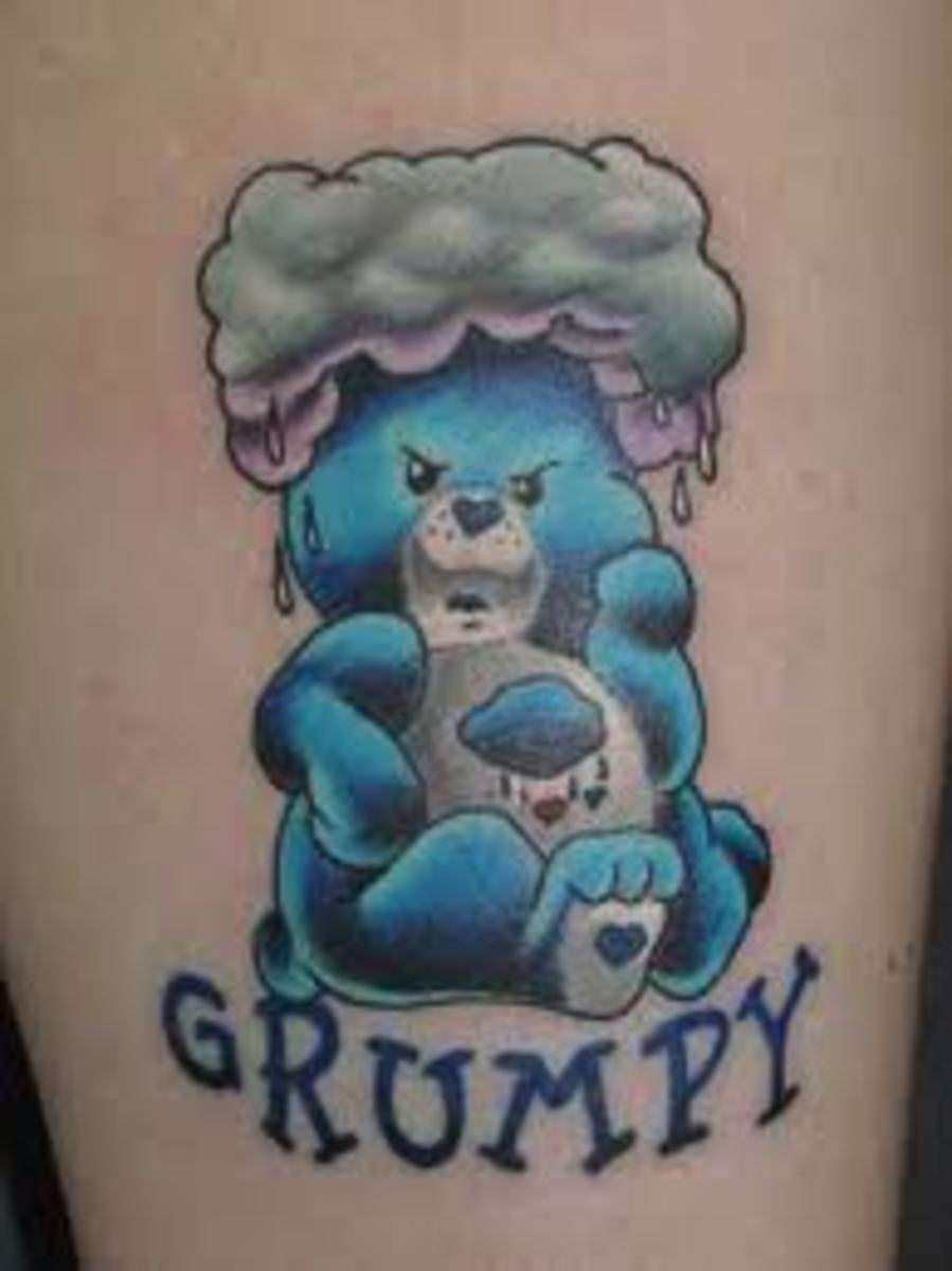 bear-tattoos-meanings-history-and-ideas-bear-symbolism