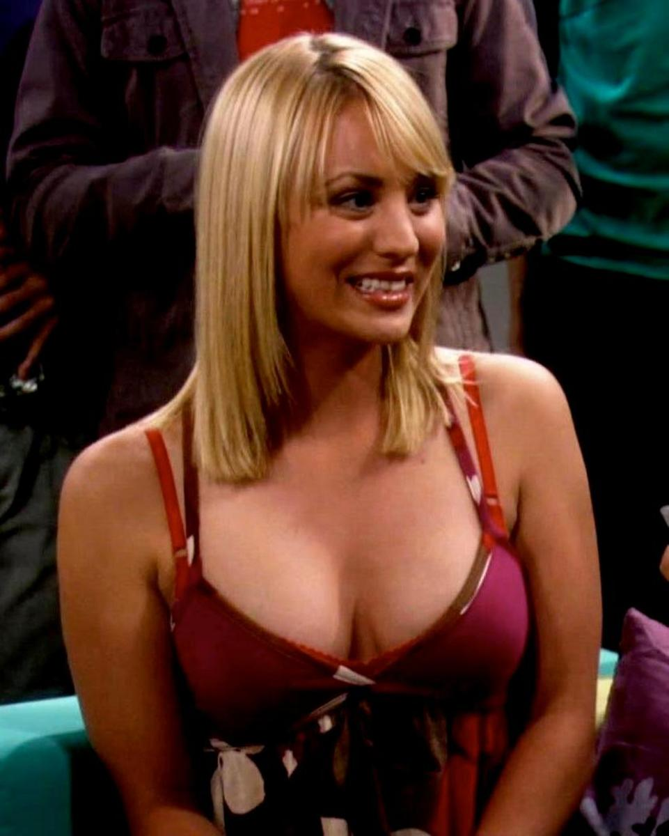 penny-from-the-big-bang-theory-kaley-cuoco-facts-and-pictures