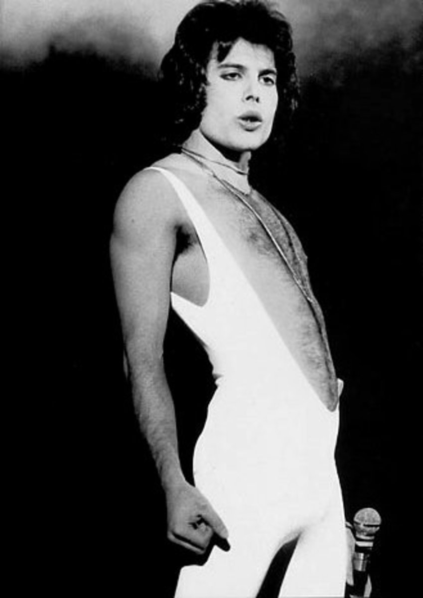 i-wont-be-a-rock-star-i-will-be-a-legend-the-freddy-mercury-story