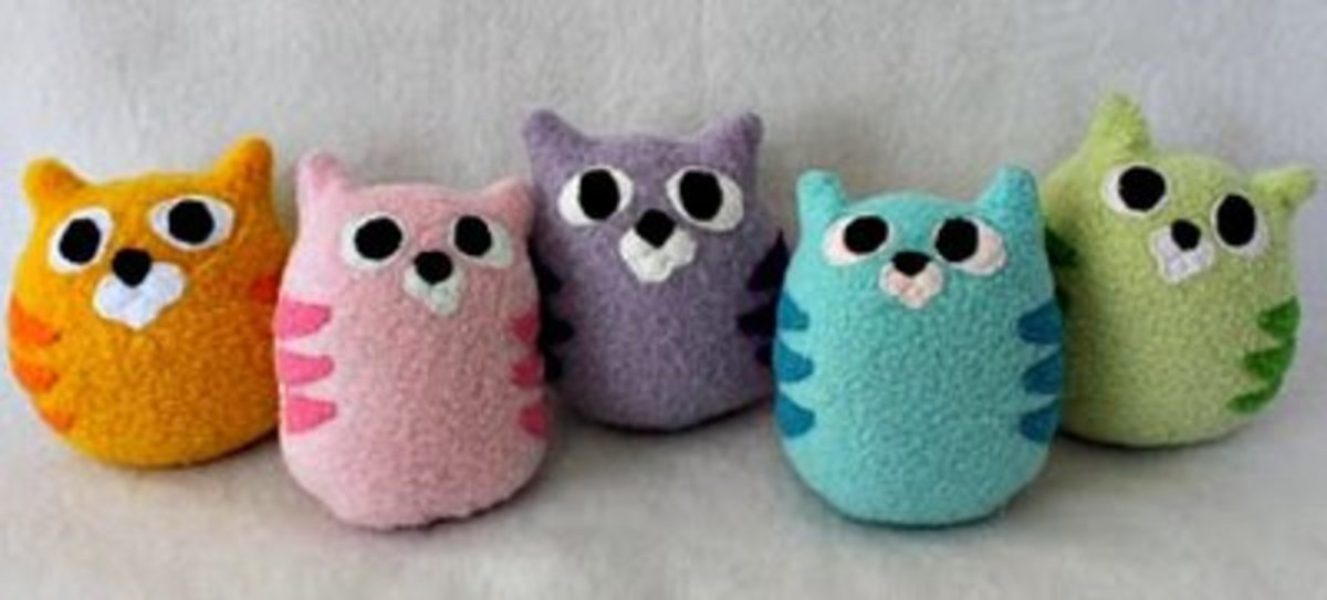 cats-kittens-or-kitty-crafts