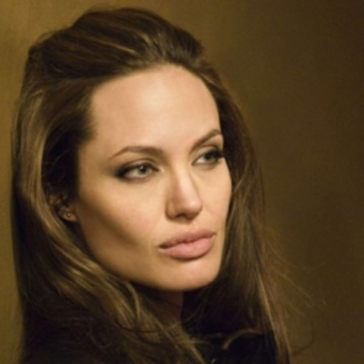 angelina-jolie-picture-from-wanted