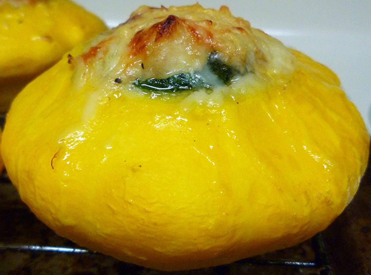 stuffed-sunburst-squash-recipe