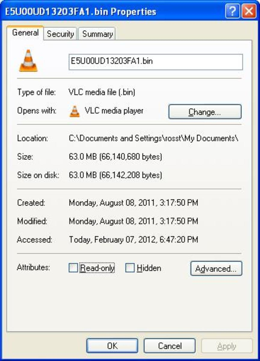 Magnavox Blu-ray firmware update files are roughly 50 MB and are downloaded as ZIP files.