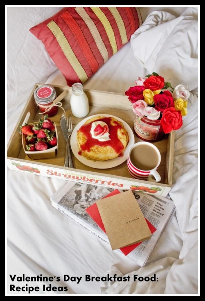 valentines-day-breakfast-food-recipe-ideas