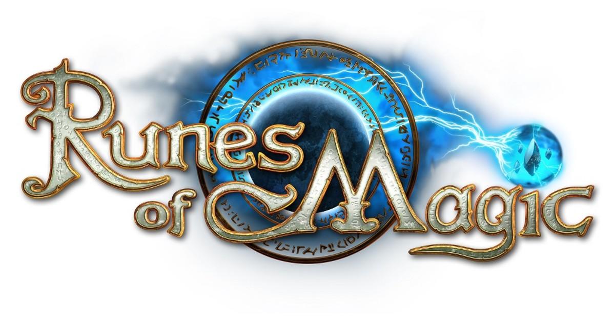 runes-of-magic-logo