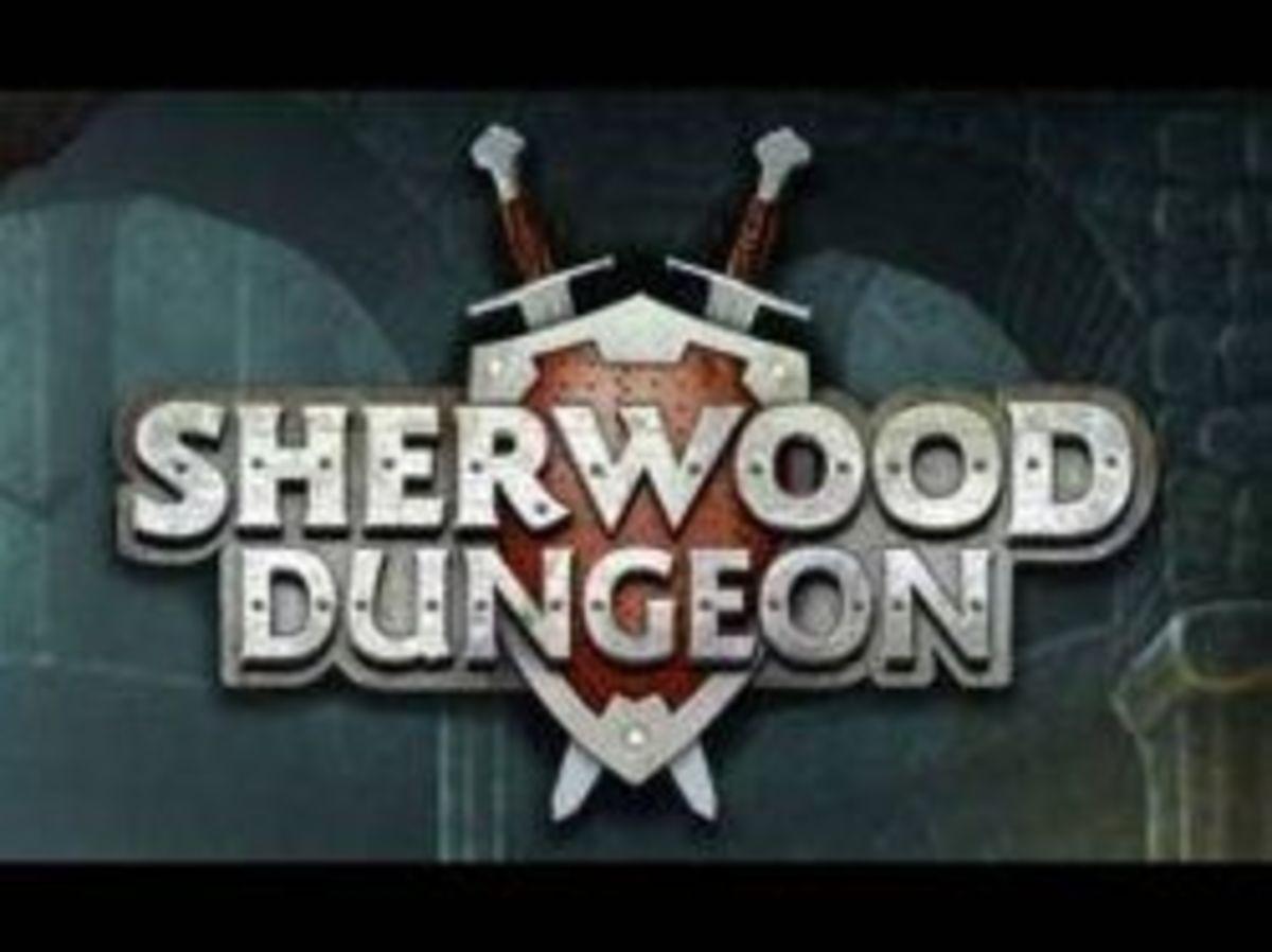 sherwood-dungeon