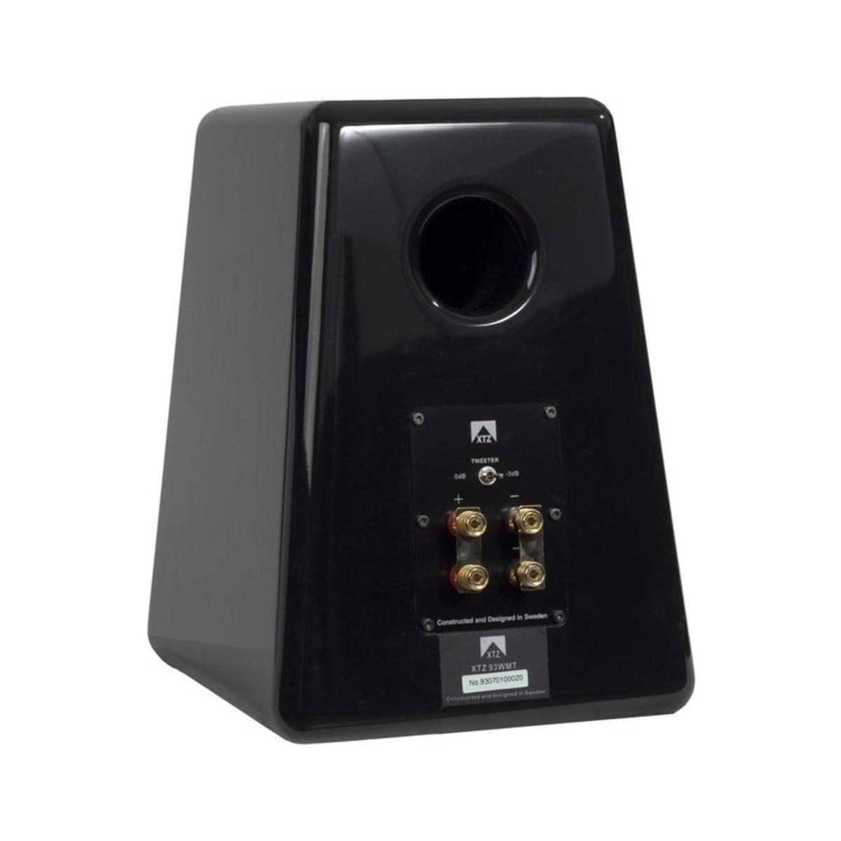 xtz-wmt-93-speakers-review