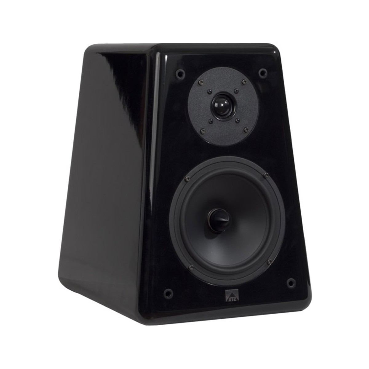 XTZ 93 WMT / 93.23 Speakers Review