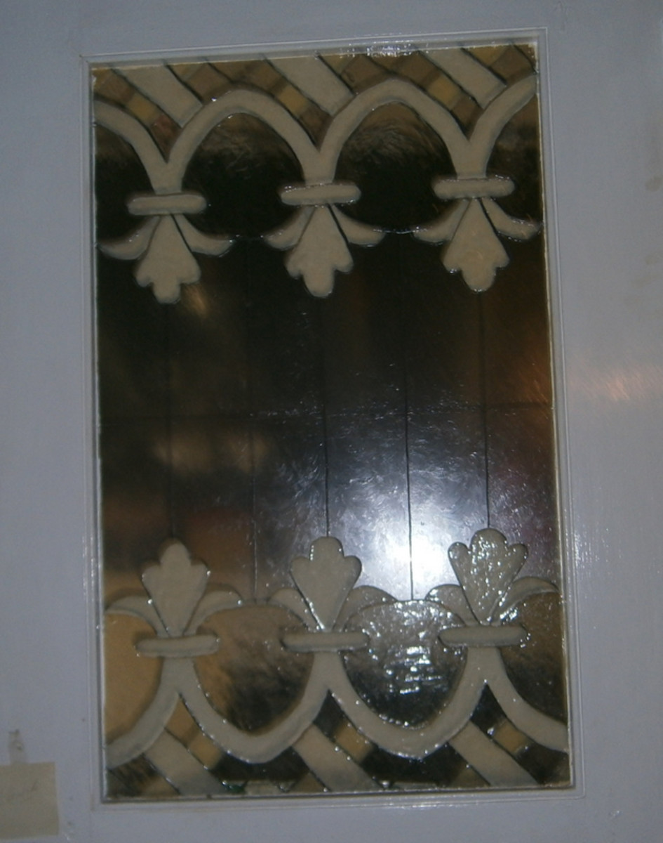 how-i-faux-stain-glass-windows-and-doors