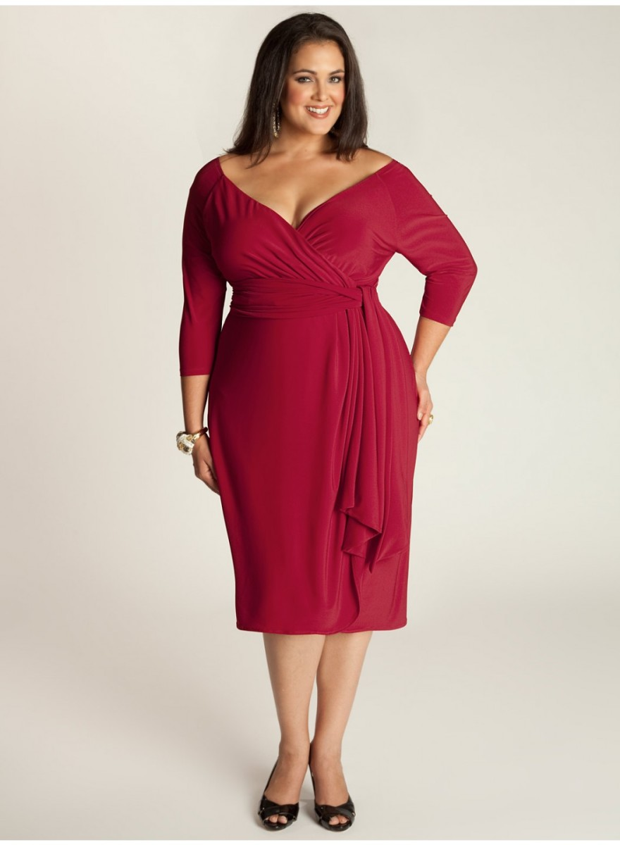 tips-for-plus-size-women-how-to-choose-cloths-that-are-slimming