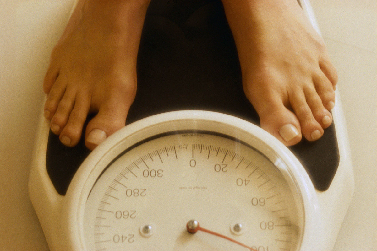 How losing weight while quitting smoking is possible: stop the routine and lose weight