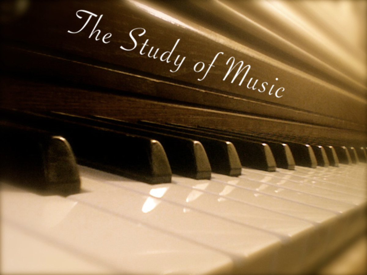 music-and-the-brain-a-new-approach