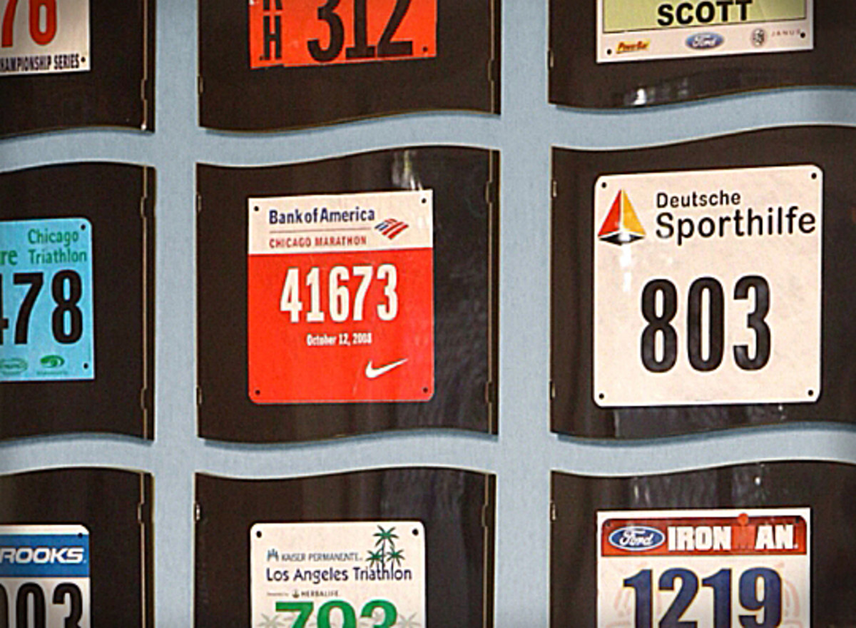 what-to-do-with-your-race-bibs-and-medals
