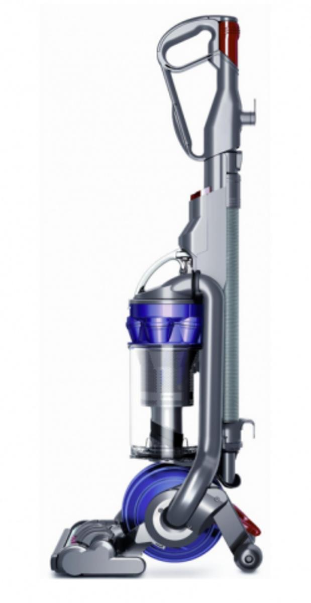 Dyson D25 Vacuum Cleaner