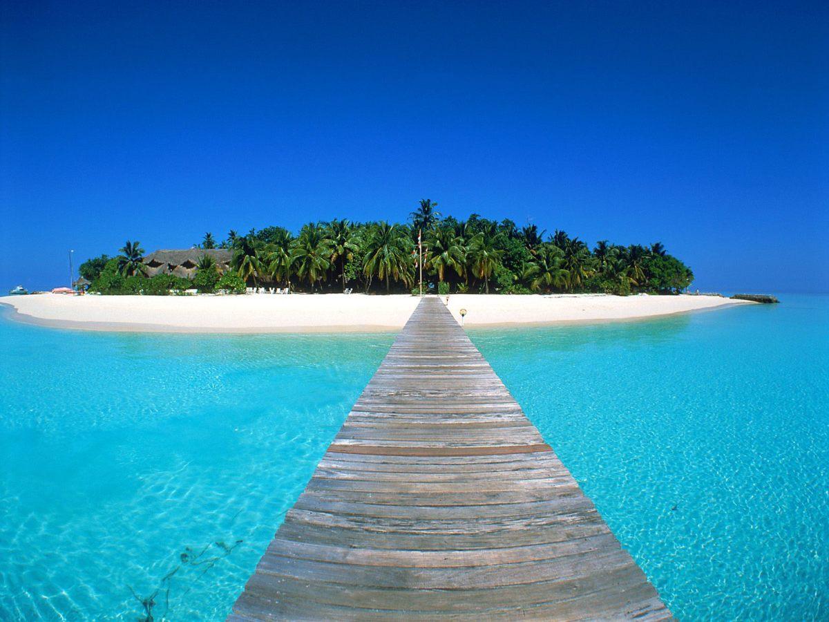 choosing-maldives-resorts