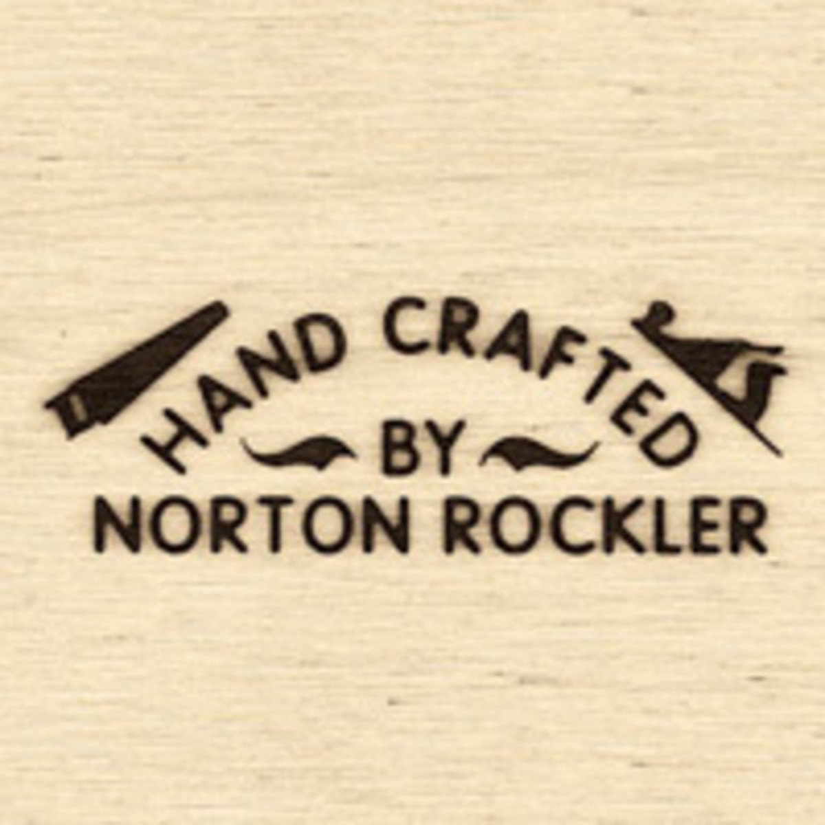 many talented crafters out there spend hours designing unique products from wood leather metal and versatile materials for these products to stand