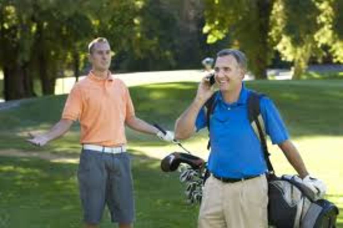 follow-cell-phone-etiquette