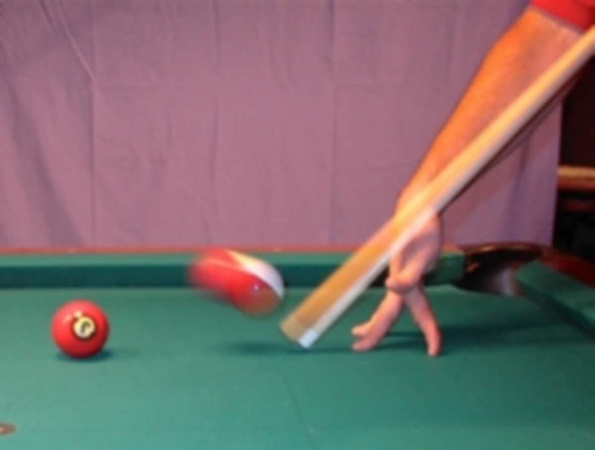 how-to-perform-a-legal-jump-shot-jumping-the-cue-ball-without-scooping