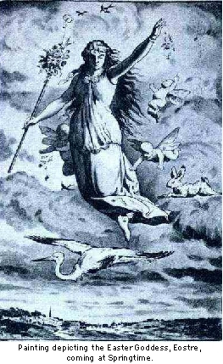 easter-christian-or-pagan