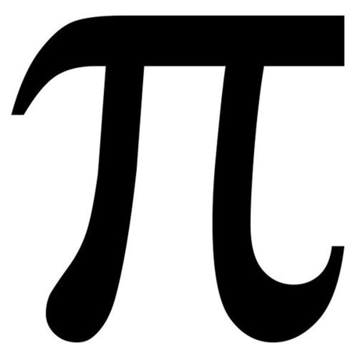 qt-cutie-pie-lets-get-ready-for-pi-day