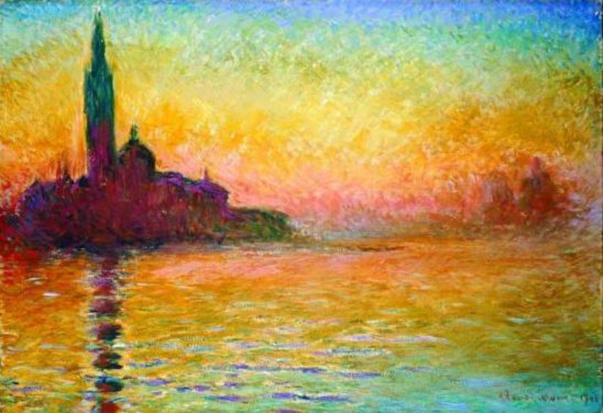 life-as-an-impressionist-painting