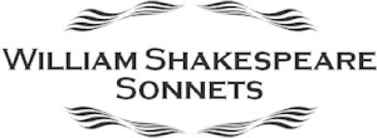 http://www.williamshakespearesonnets.net/william-shakespeare-sonnets.jpg