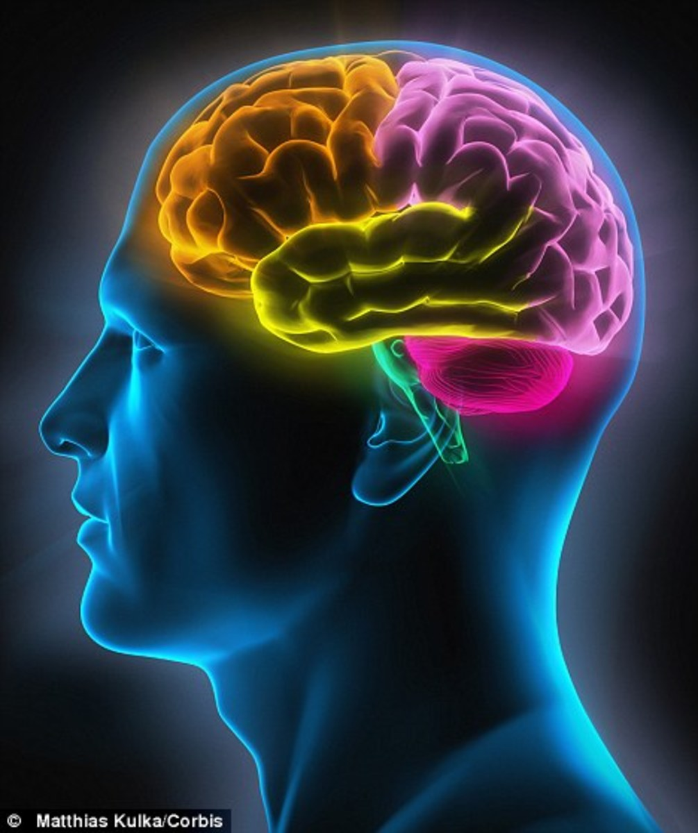 the-danger-of-false-memory-a-psychological-review