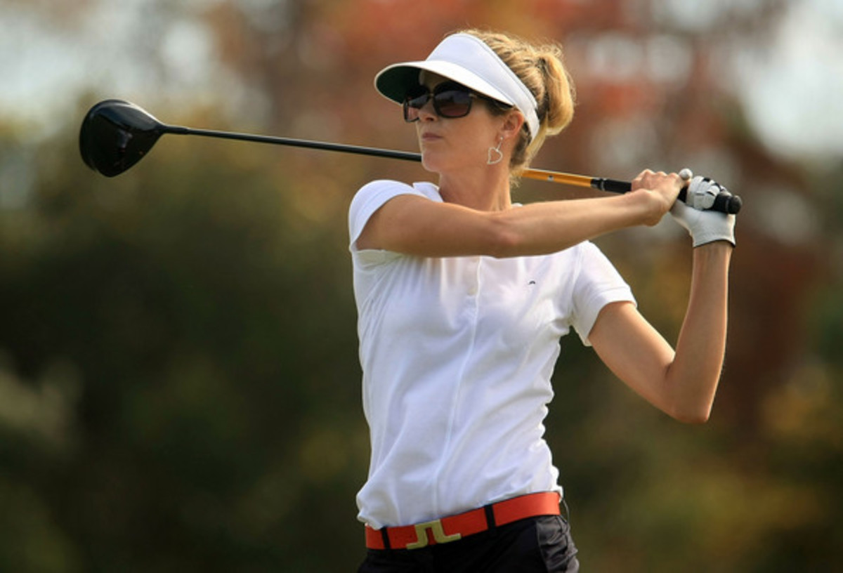 the-girls-of-the-lpga-we-love-to-watch