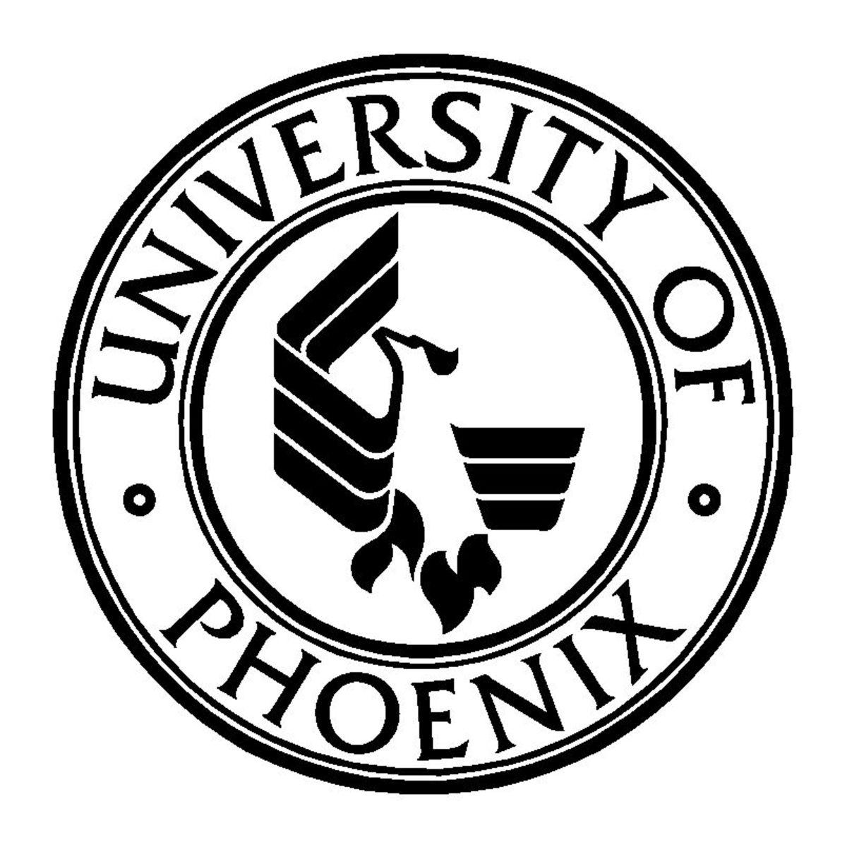 Teaching for university of phoenix?
