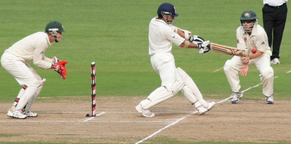 most-unbreakable-records-of-sachin