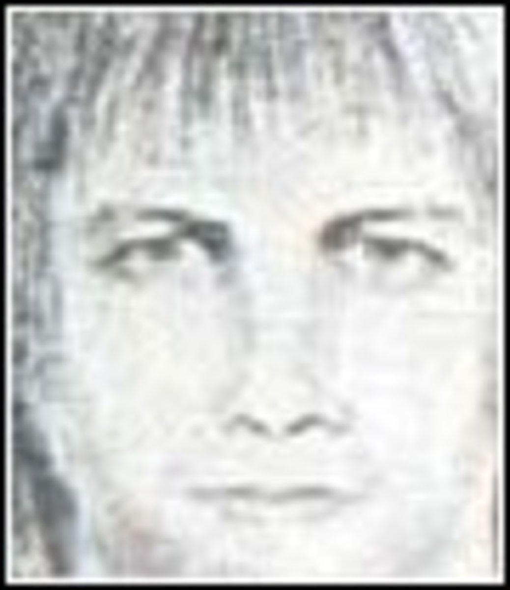 diane-downs-martyr-or-murderess