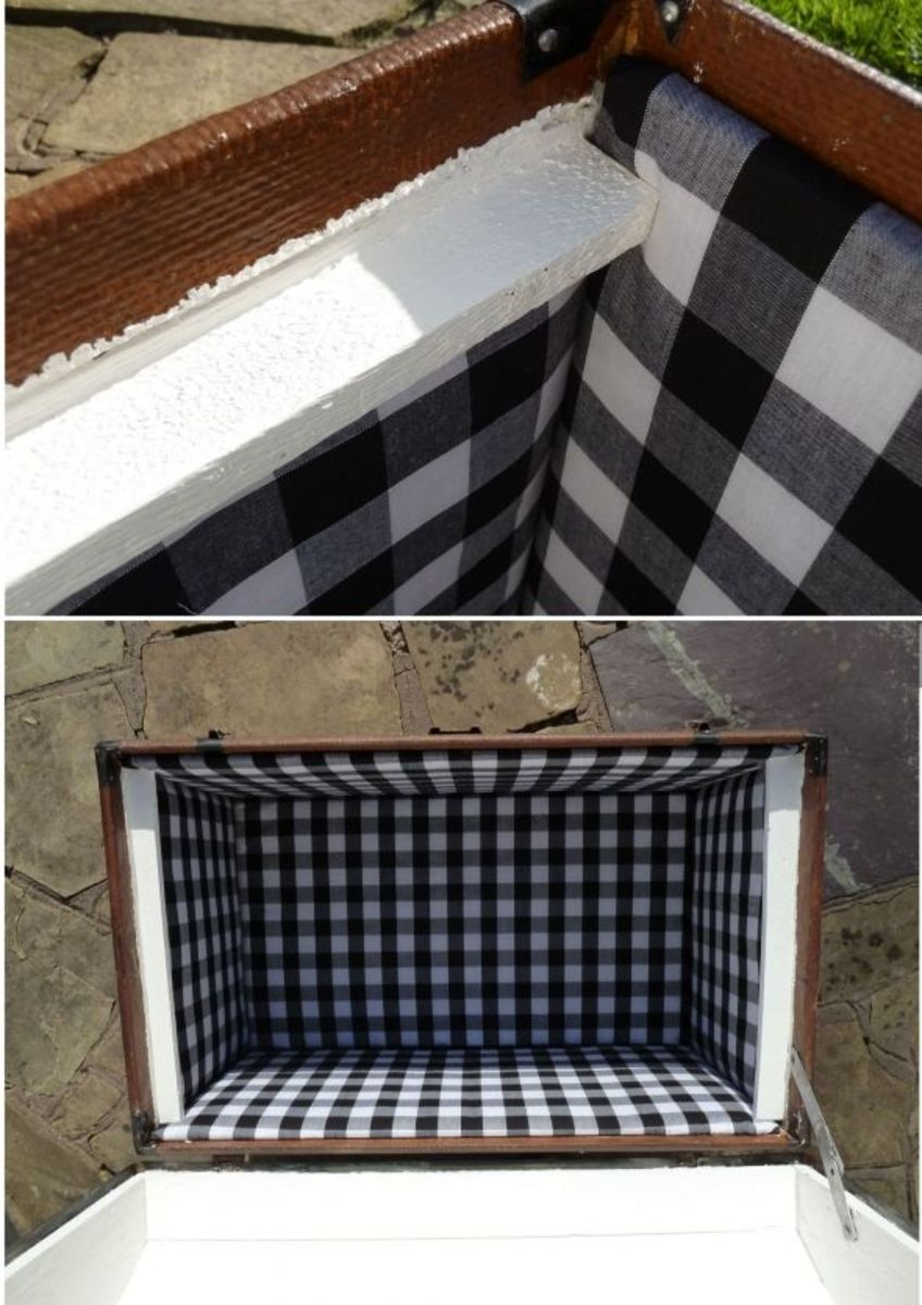 how-to-revamp-vintage-wooden-chest-fabric-wood-panel-lining-craft-tutorial