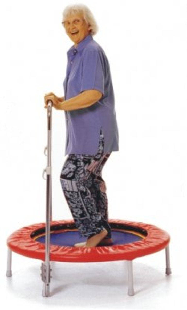 trampoline-exercise-and-your-health