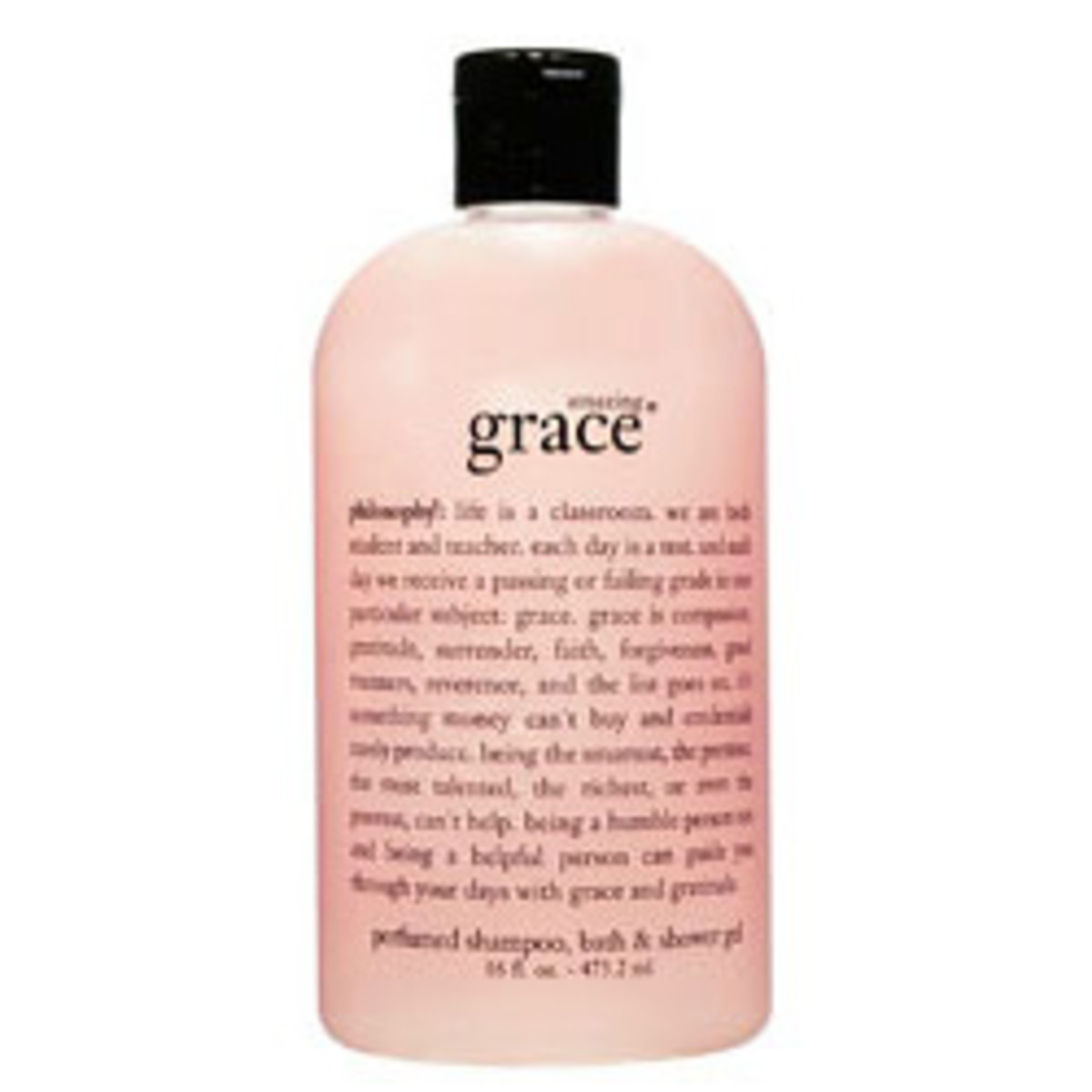 Philosophy Amazing Grace Perfume