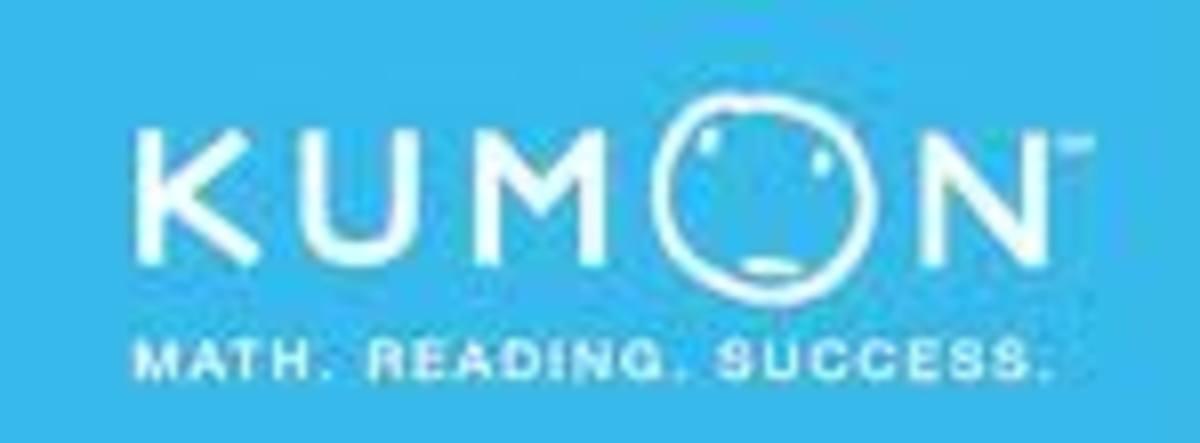 kumon-math-worksheets