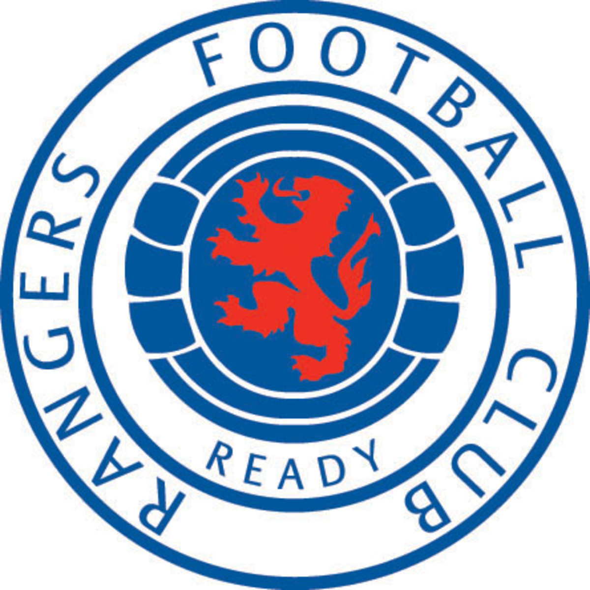 Bouncy Bouncy Song Glasgow Rangers