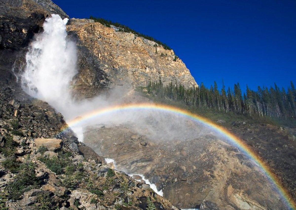 beautiful-nature-photos