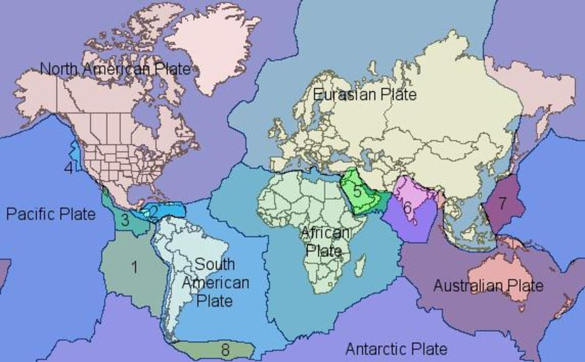 a-beginners-guide-to-geology