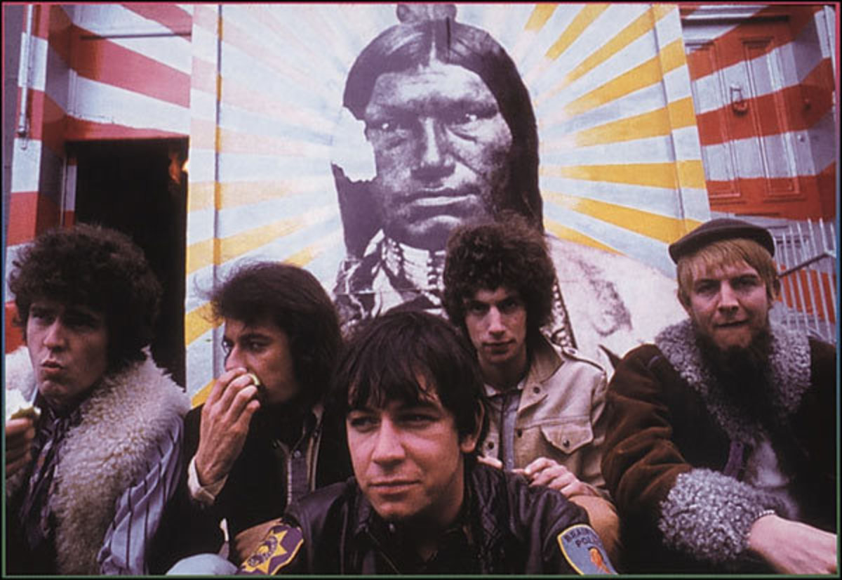 is-eric-burdon-one-of-the-greatest-rockers-of-all-time