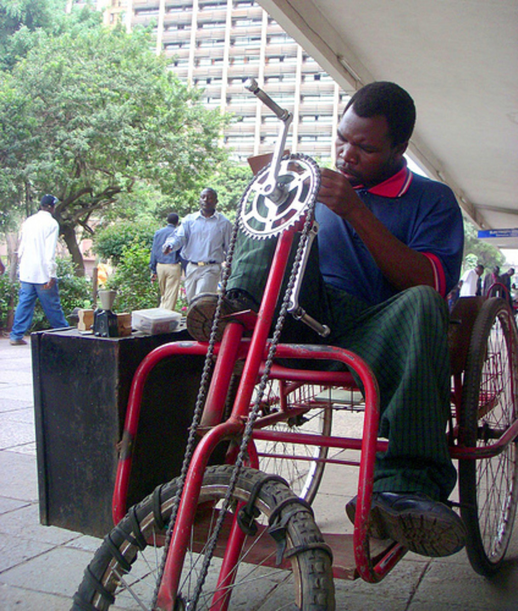 interacting-with-handicapped-children-handicapped-adults
